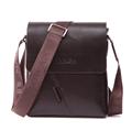 Sell Famous Brand Design Men Bag Casual Business Leather Mens Messenger Bag Vintage Men s Crossbody