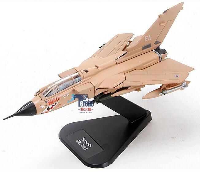 Jet Models Aircraft Model Fighter Jet