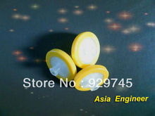 10pcs NYLON Syringe Filters 25mm 0.22um Non-sterilized(China (Mainland))