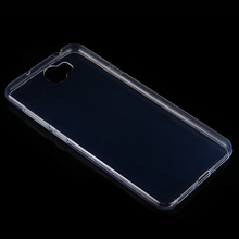 Buy Thin Soft Silicone Clear TPU Carcasa Capas Huawei Honor 5A LYO-L21 LYO L21 5.0'' Phone Case Transparent Silicona Back Cover for $1.32 in AliExpress store
