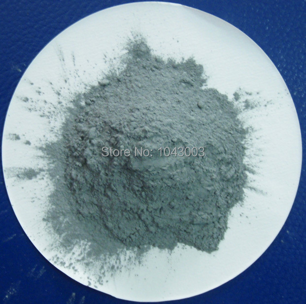 Zinc Powder , -300 mesh(China (Mainland))