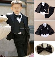 Праздничная одежда для мальчиков OEM  2015