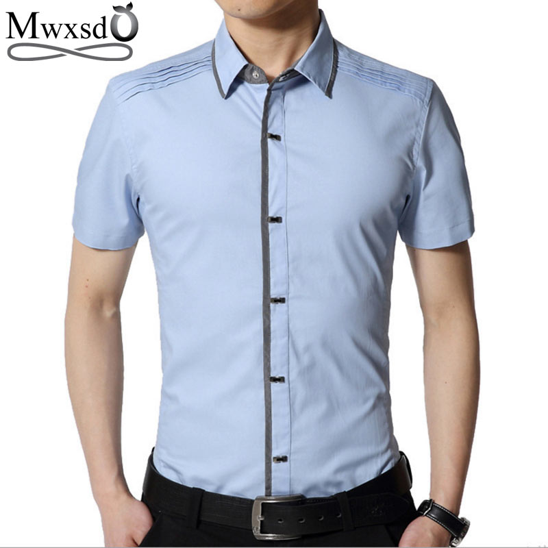 Online Get Cheap Designer Shirts Men High Quality -Aliexpress.com ...