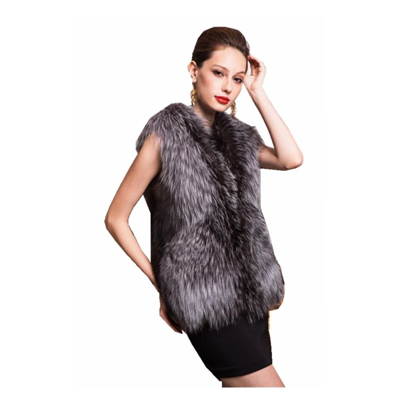 Shop eBay for great deals on Faux Fur Vests Plus Size for Women. You'll find new or used products in Faux Fur Vests Plus Size for Women on eBay. Free shipping on selected items.
