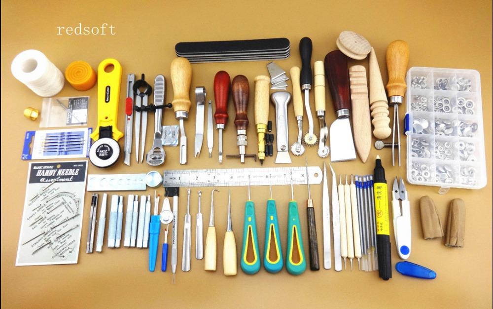 Как это сделано ручные инструменты