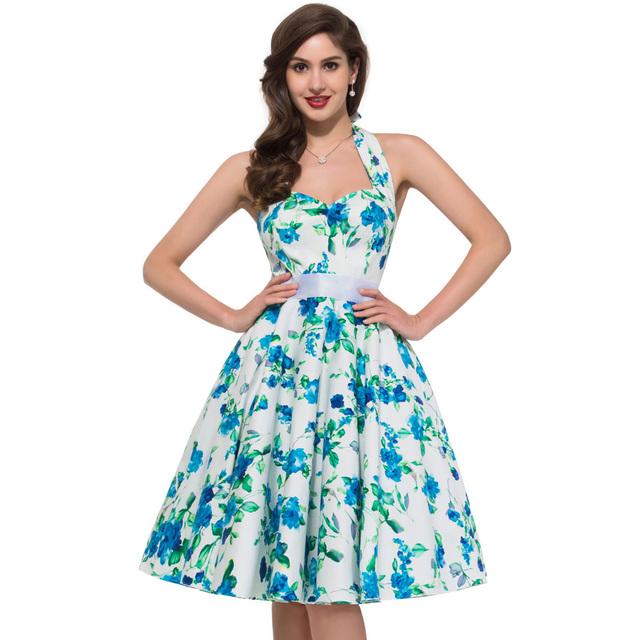 Короткие ну вечеринку платья коктейльные платья 2016 грейс карин летний стиль спинки ...