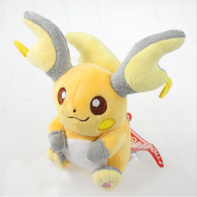 Japanese Plush Toys : Japanese stuffed toys