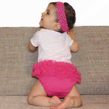 Infant Toddler Girls Diper Cover Ruffled Panties Baby Girls For Lovely Newborn Baby Shorts Pant Bloomers 14colors  Free Shipping