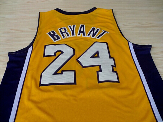 Aliexpress.com : Buy #24 Kobe Bryant Jersey Cheap Basketball