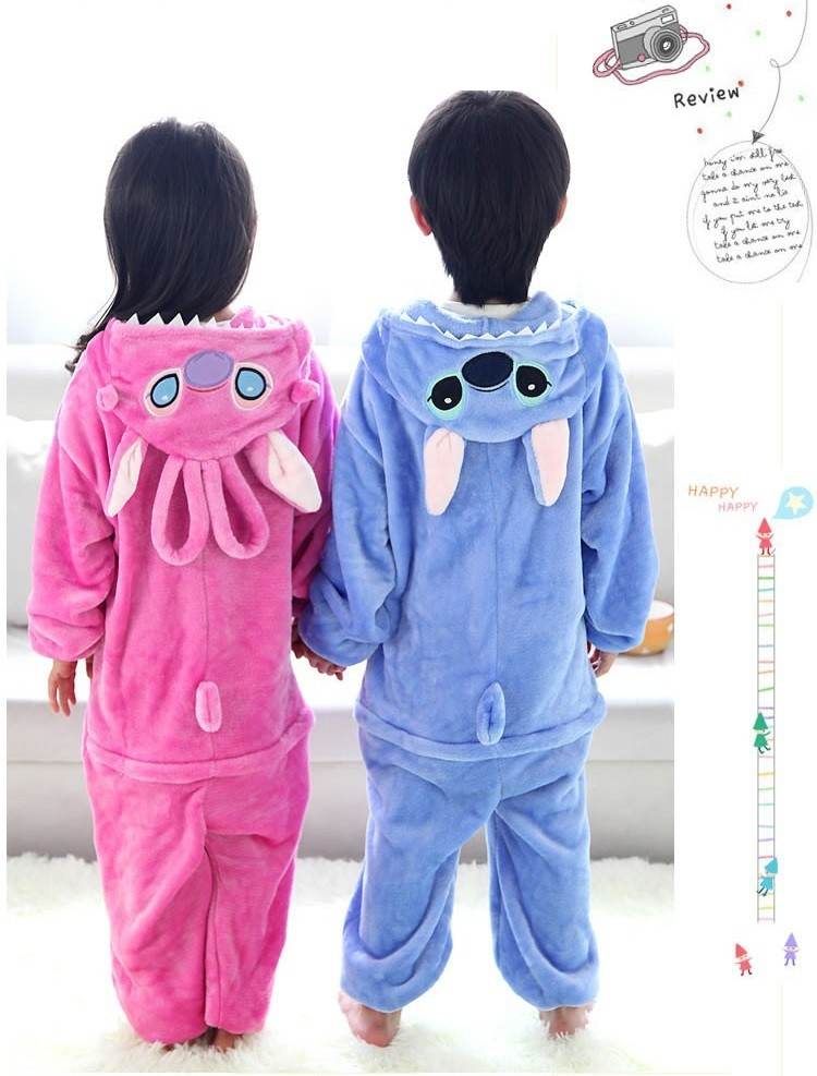 Children-Pajamas-Bathrobe-baby-boy-girl-dressing-gown-flannel-nightgown-kids-winter-sleepwear-hooded-robe-Cartoon.jpg_120x120 New Baby Boys Girls Pajamas Autumn Winter Children Flannel Animal funny animal Stitch panda Pajamas Kid Onesie Sleepwear  new-2016-boys-girls-Romper-Sleepwear-children-Pajamas-Flannel-warm-suit-all-children-s-clothing-and.jpg_120x120 New Baby Boys Girls Pajamas Autumn Winter Children Flannel Animal funny animal Stitch panda Pajamas Kid Onesie Sleepwear  Super-Soft-Children-s-Cartoon-Animal-Flannel-Pajamas-for-Boys-Girls-Pijamas-pink-KT-cat-tiger.jpg_120x120 New Baby Boys Girls Pajamas Autumn Winter Children Flannel Animal funny animal Stitch panda Pajamas Kid Onesie Sleepwear  Children-Winter-Flannel-Baby-Boy-girls-Skeleton-Sullivan-Cartoon-onesies-kids-Pajamas-for-boys-cosplay-pajama.jpg_120x120 New Baby Boys Girls Pajamas Autumn Winter Children Flannel Animal funny animal Stitch panda Pajamas Kid Onesie Sleepwear  Children-Kids-Flannel-Animal-Pajamas-Anime-Cartoon-Costumes-Sleepwear-Onesie-dinosaur-animal-pajamas-kids-overall-pyjamas.jpg_120x120 New Baby Boys Girls Pajamas Autumn Winter Children Flannel Animal funny animal Stitch panda Pajamas Kid Onesie Sleepwear  Pajamas-for-kids-Flannel-Baby-Boy-Warm-Winter-Cartoon-Bear-Pig-Superman-Batman-Animal-pajamas-Onesie.jpg_120x120 New Baby Boys Girls Pajamas Autumn Winter Children Flannel Animal funny animal Stitch panda Pajamas Kid Onesie Sleepwear  Winter-Flannel-Baby-Boy-Clothes-Cartoon-Animal-Leopard-cat-panda-tiger-Stitch-Jumpsuit-Baby-Girl-Rompers.jpg_120x120 New Baby Boys Girls Pajamas Autumn Winter Children Flannel Animal funny animal Stitch panda Pajamas Kid Onesie Sleepwear  New-Year-Newborn-baby-rompers-Winter-Flannel-Stitch-Panda-Baby-boy-clothes-Jumpsuit-costume-Baby-Girl.jpg_120x120 New Baby Boys Girls Pajamas Autumn Winter Children Flannel Animal funny animal Stitch panda Pajamas Kid Onesie Sleepwear  HTB1nIZLJpXXXXXwXXXXq6xXFXXXT New Baby Boys Girls Pajamas Autumn Winter Children Flannel Animal funny animal Stitch panda Pajamas Kid Onesie Sleepwear  HTB173UjJpXXXXcUXVXXq6xXFXXXL New Baby Boys Girls Pajamas Autumn Winter Children Flannel Animal funny animal Stitch panda Pajamas Kid Onesie Sleepwear  HTB1e.r1LXXXXXbkXFXXq6xXFXXXV New Baby Boys Girls Pajamas Autumn Winter Children Flannel Animal funny animal Stitch panda Pajamas Kid Onesie Sleepwear  HTB11C1XLpXXXXXUXXXXq6xXFXXXP New Baby Boys Girls Pajamas Autumn Winter Children Flannel Animal funny animal Stitch panda Pajamas Kid Onesie Sleepwear  HTB1dI46LpXXXXbaXpXXq6xXFXXXE New Baby Boys Girls Pajamas Autumn Winter Children Flannel Animal funny animal Stitch panda Pajamas Kid Onesie Sleepwear  HTB15c9bLpXXXXapXXXXq6xXFXXX9 New Baby Boys Girls Pajamas Autumn Winter Children Flannel Animal funny animal Stitch panda Pajamas Kid Onesie Sleepwear  HTB1VINSLpXXXXa2XVXXq6xXFXXXn New Baby Boys Girls Pajamas Autumn Winter Children Flannel Animal funny animal Stitch panda Pajamas Kid Onesie Sleepwear  HTB1u0p9LpXXXXc8XXXXq6xXFXXXQ New Baby Boys Girls Pajamas Autumn Winter Children Flannel Animal funny animal Stitch panda Pajamas Kid Onesie Sleepwear  HTB1KQV3LpXXXXcRXpXXq6xXFXXXE New Baby Boys Girls Pajamas Autumn Winter Children Flannel Animal funny animal Stitch panda Pajamas Kid Onesie Sleepwear  HTB1NRtWLpXXXXcQXFXXq6xXFXXXX New Baby Boys Girls Pajamas Autumn Winter Children Flannel Animal funny animal Stitch panda Pajamas Kid Onesie Sleepwear  HTB1rb4ULpXXXXaqXVXXq6xXFXXX4 New Baby Boys Girls Pajamas Autumn Winter Children Flannel Animal funny animal Stitch panda Pajamas Kid Onesie Sleepwear  HTB1iNXCLpXXXXXgaFXXq6xXFXXXw New Baby Boys Girls Pajamas Autumn Winter Children Flannel Animal funny animal Stitch panda Pajamas Kid Onesie Sleepwear  HTB13n04LpXXXXb8XpXXq6xXFXXXe New Baby Boys Girls Pajamas Autumn Winter Children Flannel Animal funny animal Stitch panda Pajamas Kid Onesie Sleepwear  HTB1Ne4HLpXXXXc9aXXXq6xXFXXXq New Baby Boys Girls Pajamas Autumn Winter Children Flannel Animal funny animal Stitch panda Pajamas Kid Onesie Sleepwear  HTB1shScLpXXXXXEXXXXq6xXFXXX5 New Baby Boys Girls Pajamas Autumn Winter Children Flannel Animal funny animal Stitch panda Pajamas Kid Onesie Sleepwear  HTB1REh0LpXXXXb_XpXXq6xXFXXXw New Baby Boys Girls Pajamas Autumn Winter Children Flannel Animal funny animal Stitch panda Pajamas Kid Onesie Sleepwear  HTB15XJ8LpXXXXXzXpXXq6xXFXXXi New Baby Boys Girls Pajamas Autumn Winter Children Flannel Animal funny animal Stitch panda Pajamas Kid Onesie Sleepwear