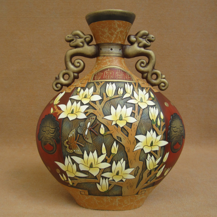 Buy Pottery Wedding Gift Ideas Home