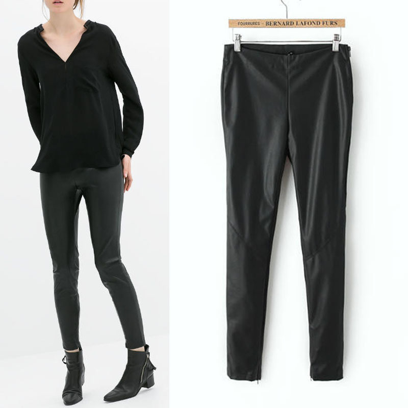 Casual Dress Pants For Women Women's Slim Pants Casual