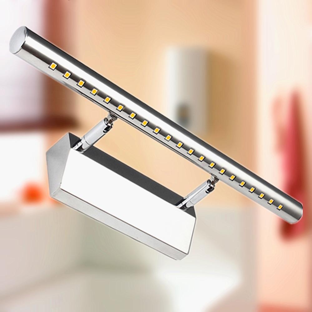 Ottieni online a basso prezzo moderna lampada da parete ...