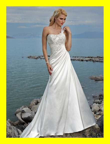 Beach wedding bridesmaid dresses girls long sleeved dress for Wedding dresses in long island
