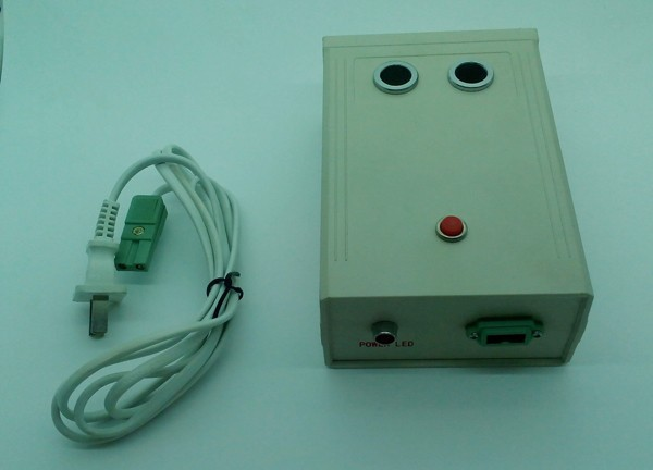 Купить Авто Свечи Зажигания Тестер MST880 Свечи Зажигания Анализатор Системы Зажигания Инструмент NAT 220 В Двойное Отверстие Тестер Диагностический Инструмент обнаружения