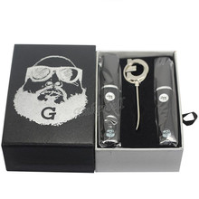 Dry Herb Action Bronson Kit Dry Wax Or Dry Herb Vaporizers Elecronic Cigarette Kit For E Cigarette Herbal Atomizer tank vape(China (Mainland))