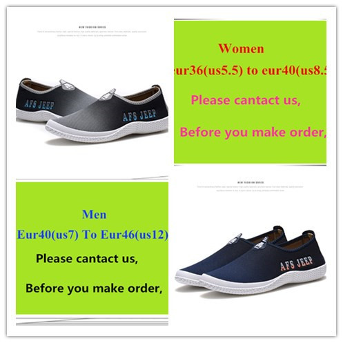 Wholesale best Men AIR 90 VT Hyperfuse Running Shoes fashion Men Walking Shoes Fashion WOMEN Running Sneakers Maxed Size 36-45(China (Mainland))