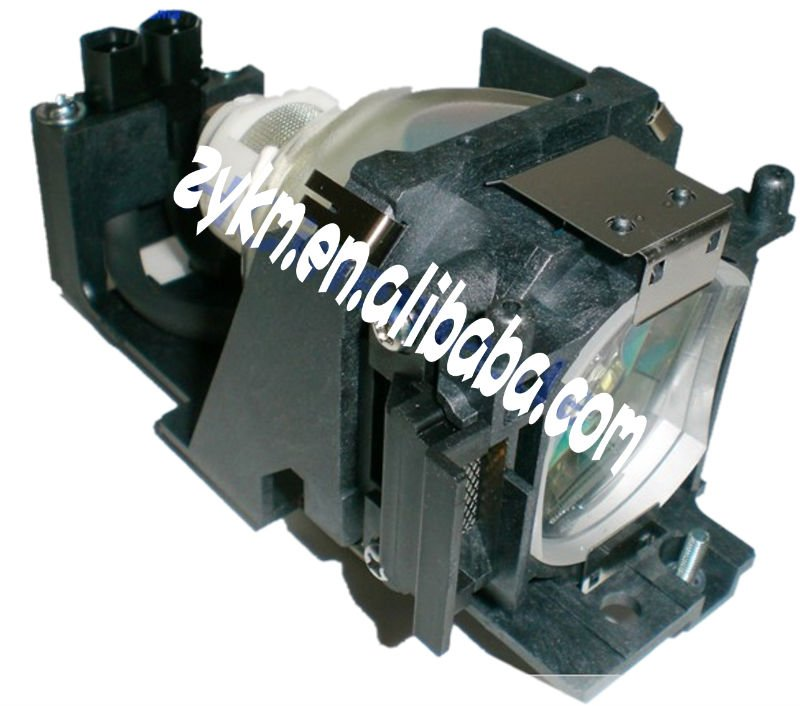 sony projector lamp LMP-E180 for projector VLP-ES1/CS7(China (Mainland))