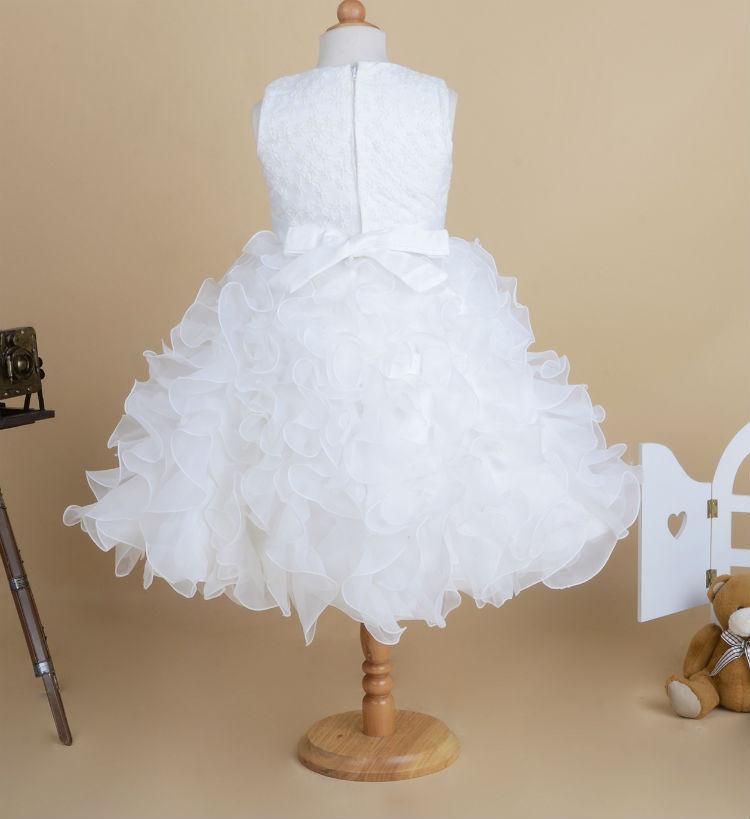 Retailer New Arrival Baby kids  Girls sleeveless  Dresses Summer Girl party  Dress Kids Party Dress 90-100-110-120-130-140 -150