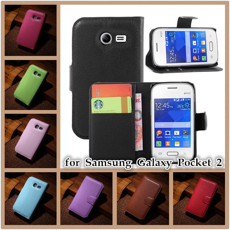 Чехол для для мобильных телефонов For Samsung Galaxy Pocket 2 Samsung 2 G110H чехол для для мобильных телефонов g130 2 g130 g130h 2 g130 for samsung galaxy young 2 g130