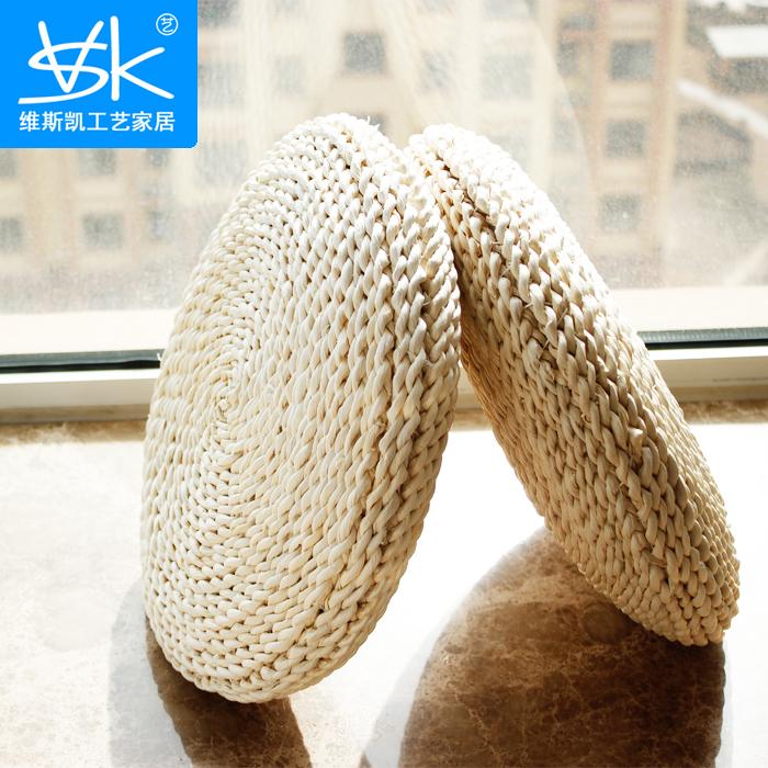 Compra futon tatami online al por mayor de china mayoristas de futon tatami - Colchon tatami ...