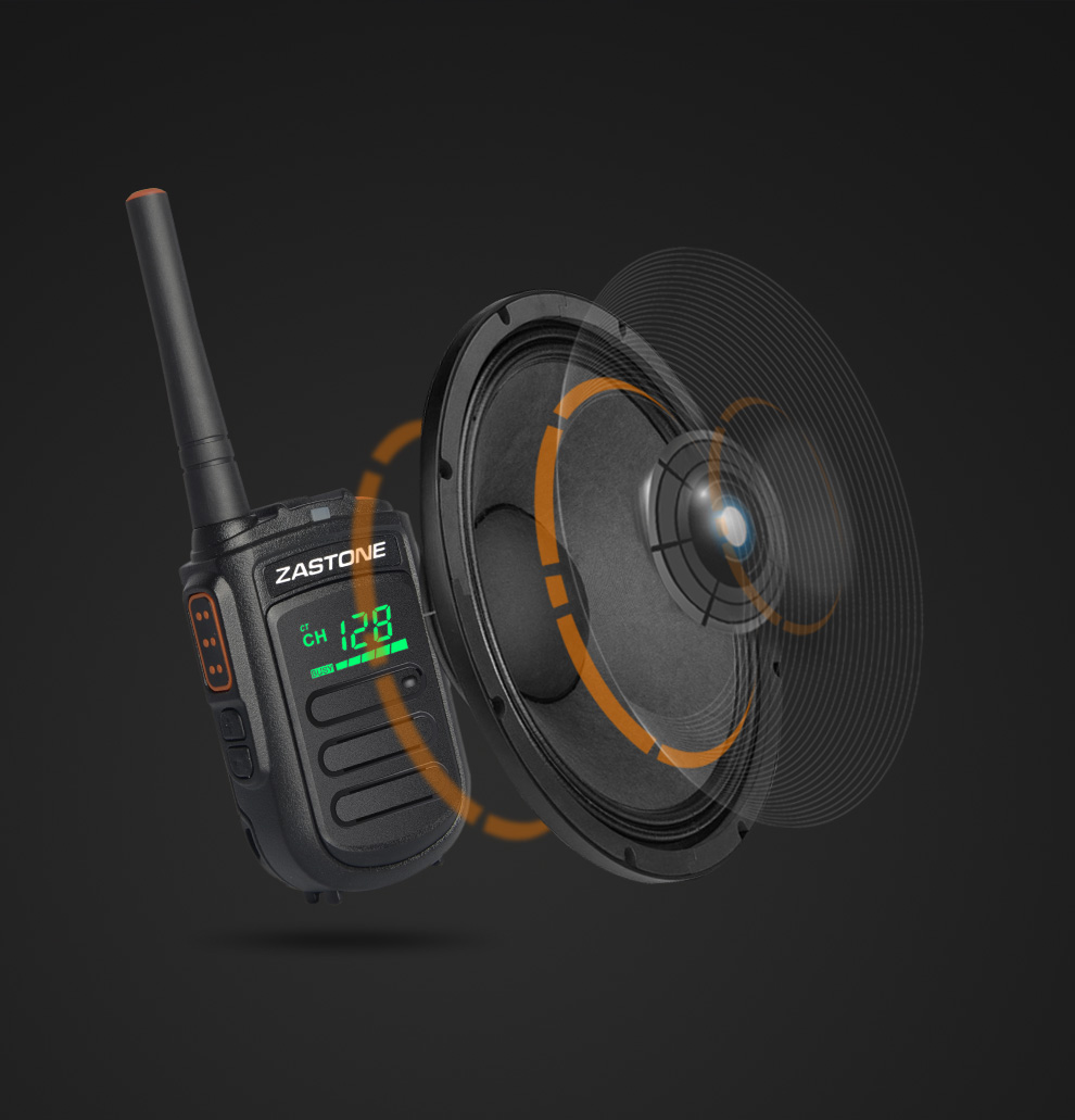 mini walkie talkie (7)