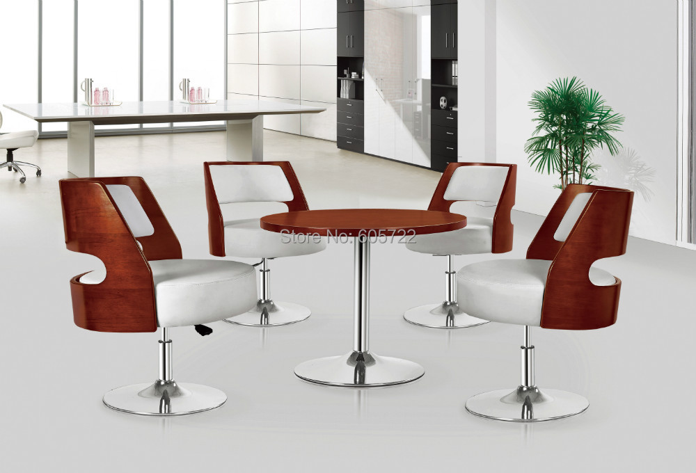 Modern fashion Leisure chair,Bar chair,Visitor Chair,Meeting table chair (SZ-LC520) - Sun Gold Furniture Factory store