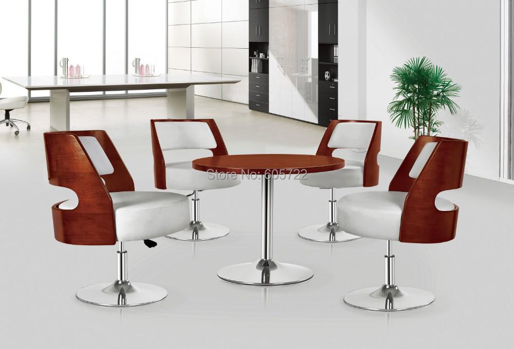Modern fashion Leisure chair,Bar chair,Visitor Chair,Meeting table chair (SZ-LC520) - Sun Gold Furniture Factory store