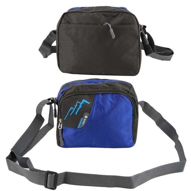 Travel Sport Shoulder Bags