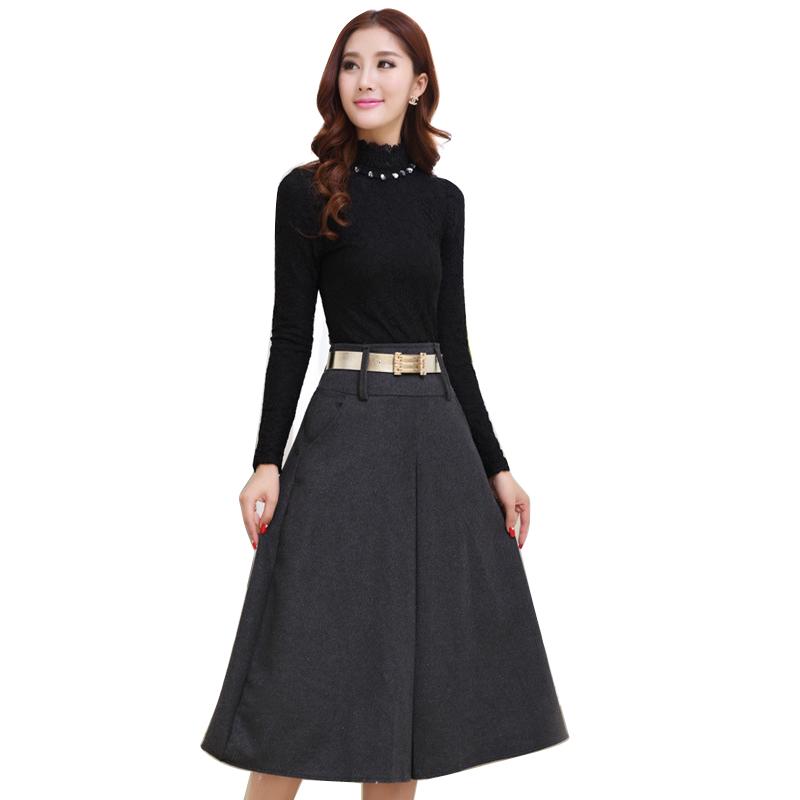 Online Get Cheap Business Long Skirt -Aliexpress.com | Alibaba Group