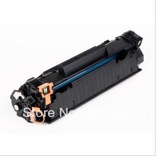 hp-laserjet-1600-toner
