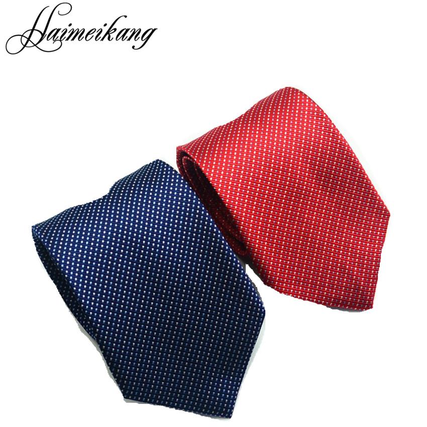 Brand Fashion Design New Men's Blue Ties Silk Corbata Plaid Necktie Striped Bow Tie Men Neckwear Casual Knitted Men Gravata(China (Mainland))