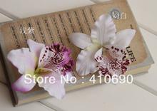 wholesale diy flower