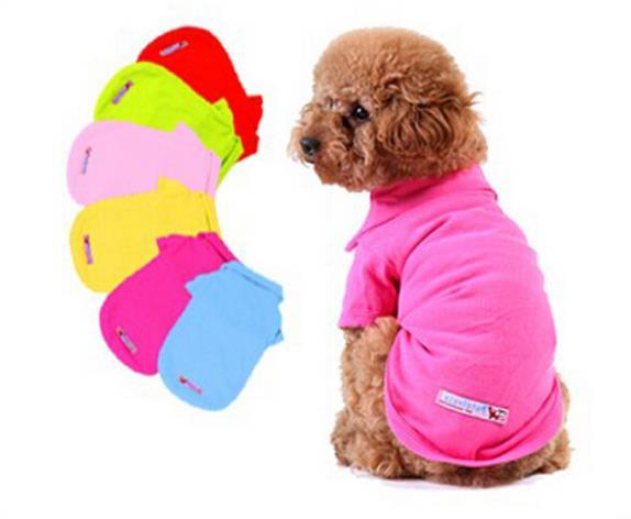 все цены на Dog vest 5 t XS, S, M, L онлайн