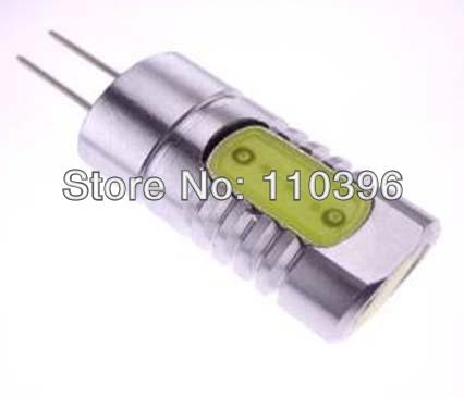 Free shipping led lamp 12v g4 bulb,3x1.5w cob g4 led lamps,360-385 lm,180 degree view angle,10pcs/lot<br><br>Aliexpress