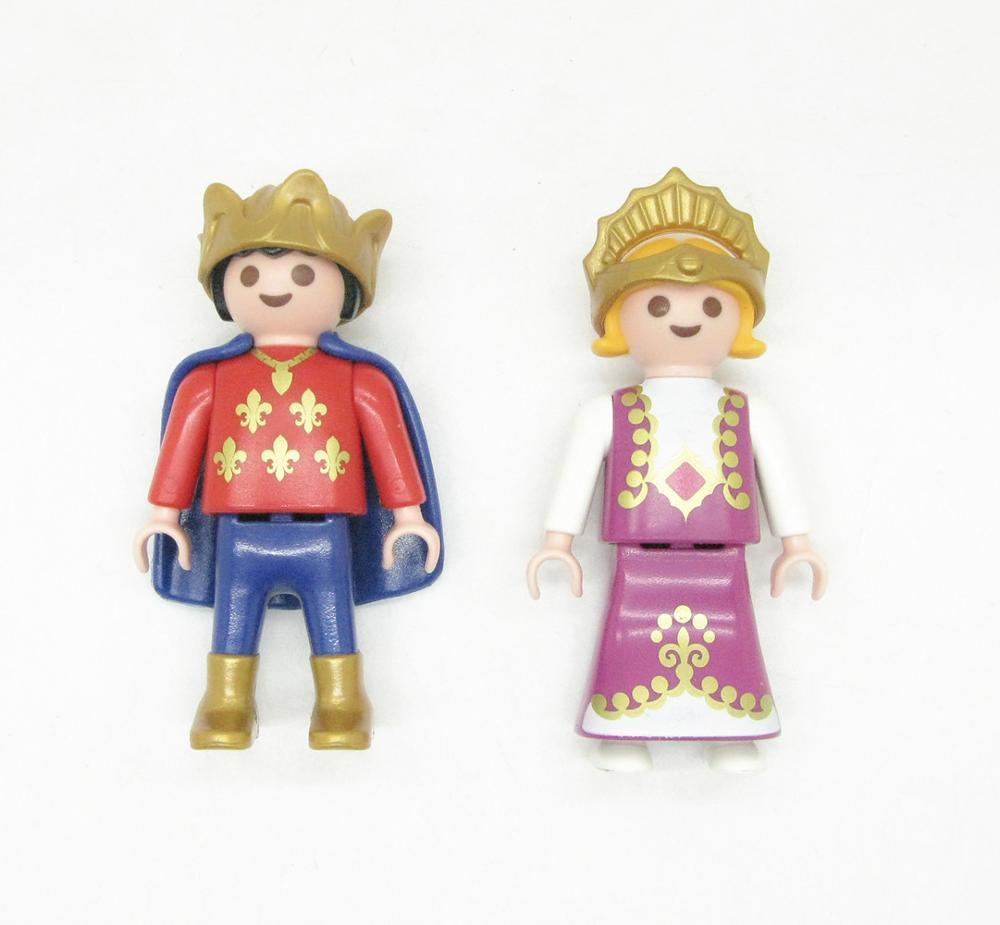 Princess Playmobil Promotion Shop For Promotional Princess