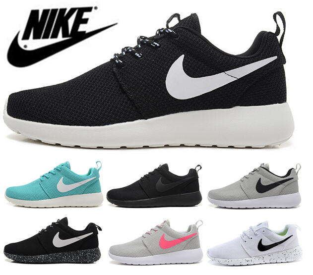 nike roshe run aliexpress