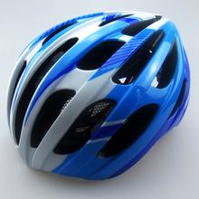 New 2015 hot summer cascos bicicleta carretera mountain road bike bicycle helmet 294g adult woman men 53-60cm helmet bike(China (Mainland))