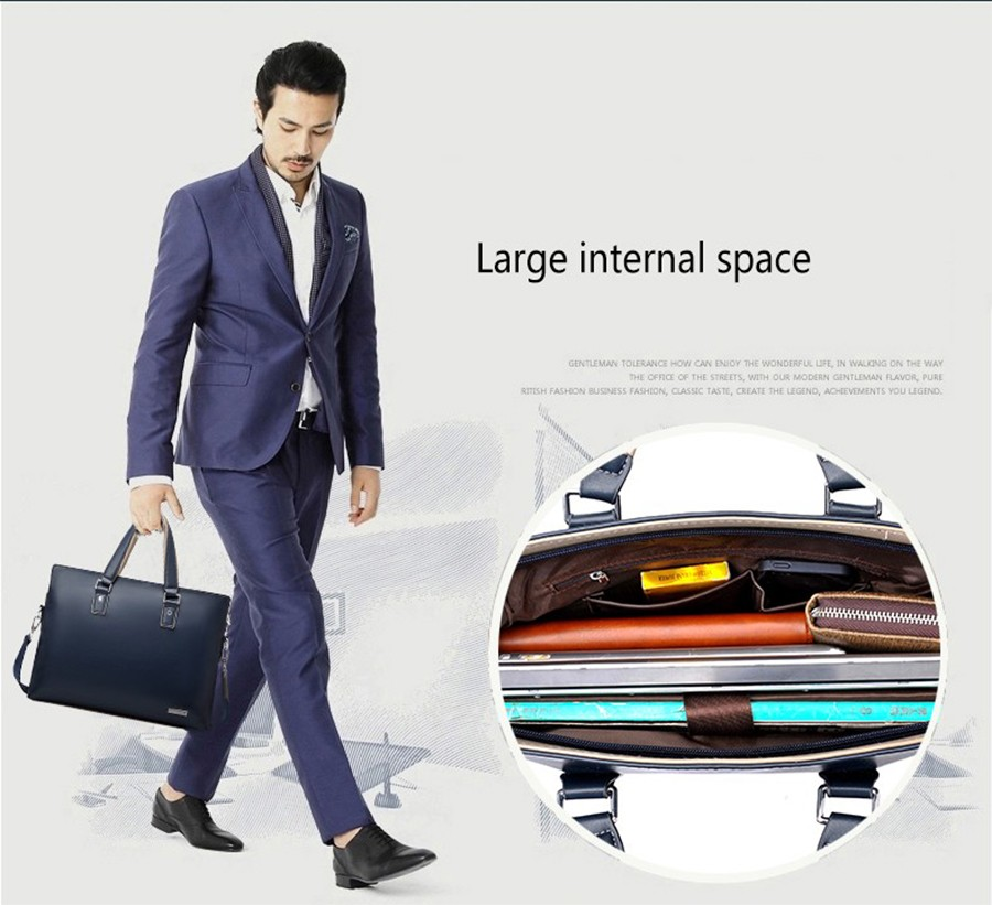 men\`s-handbags-with-briefcase-male-bags2-(6)