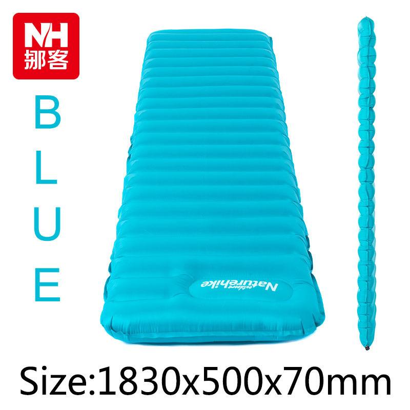 density reviews of memory foam mattress toppers
