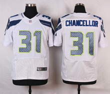 Seattle Seahawks For Mens Russell Wilson Fan Marshawn Lynch Richard Sherman Kam Chancellor Jimmy Graham,camouflage(China (Mainland))
