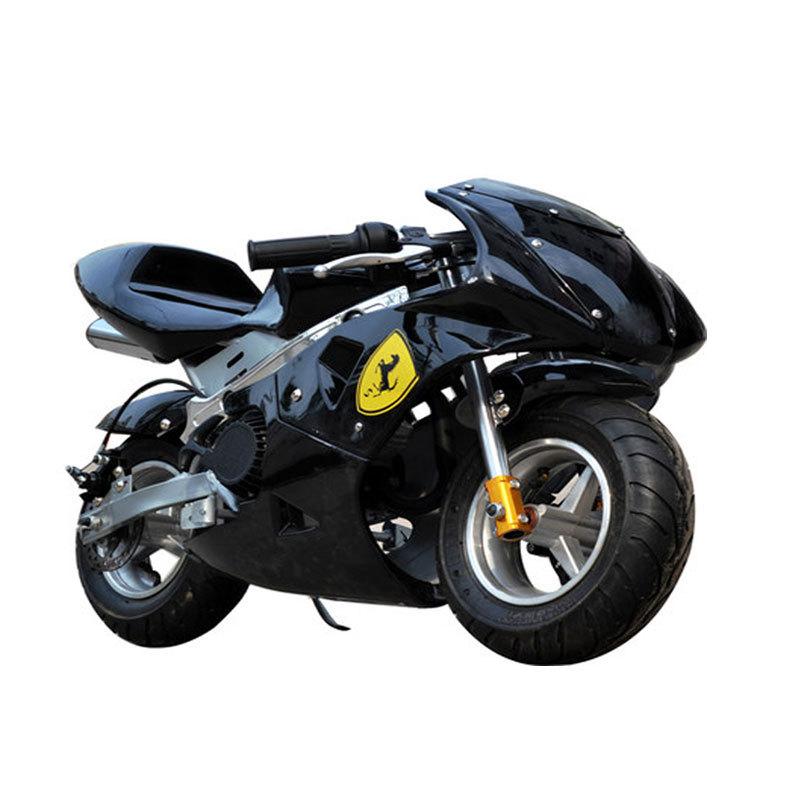 achetez en gros 50cc mini moto en ligne des grossistes 50cc mini moto chinois. Black Bedroom Furniture Sets. Home Design Ideas