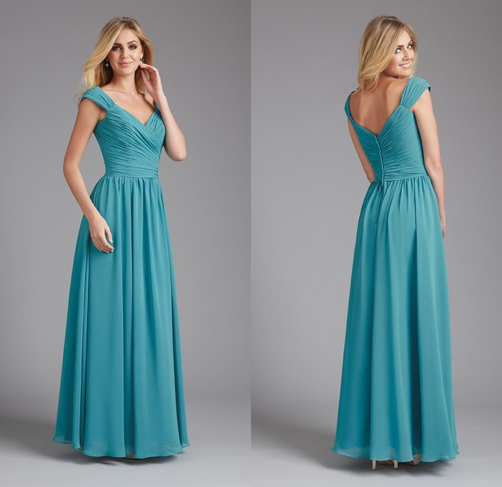 Old Fashioned Target Bridesmaids Dresses Embellishment - Wedding ...