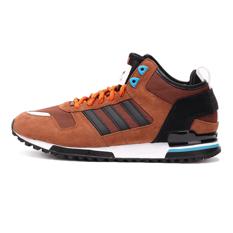 adidas shoes for men cheap