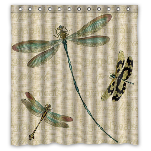 Dragonfly Curtains 28 Images Com Dragonfly Painting 60