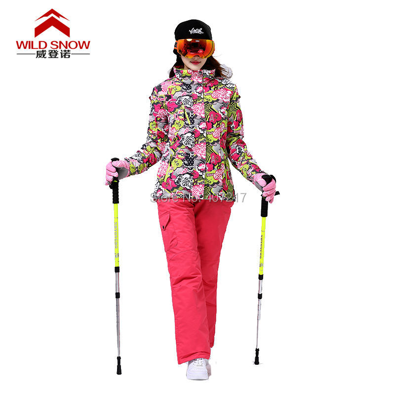 Compare Prices on Red Ski Suit- Online Shopping/Buy Low Price Red Ski Suit at Factory Price ...