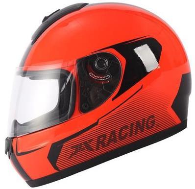 JIX A5008 motorcycle helmet DOT approved full face helmet