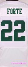 Top Quality jersey,Men's 15 Brandon Marshall 22 Matt Forte 24 Darrelle Revis 87 Eric Decker elite jerseys,White and Green(China (Mainland))