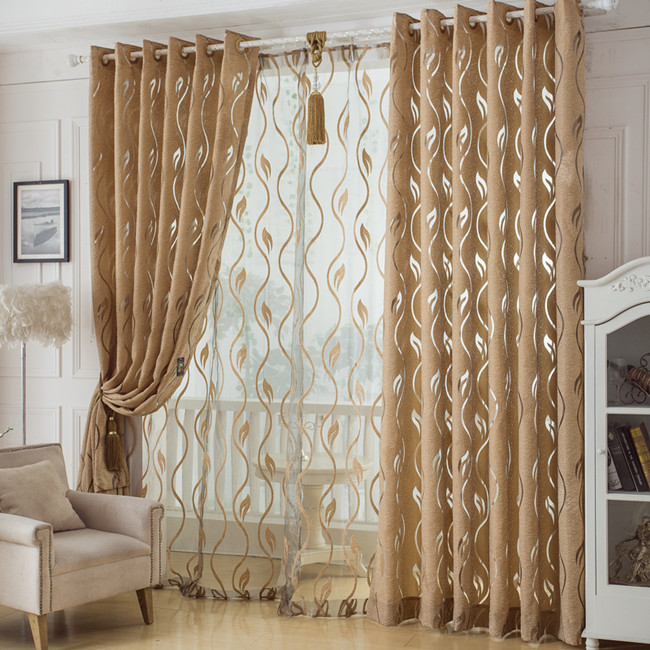Popular Short Purple Curtains Buy Cheap Short Purple Curtains Lots From China