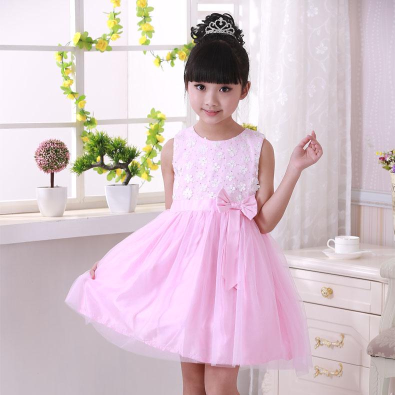 Baby Party Dresses Designer - Plus Size Prom Dresses
